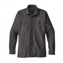 Men's Lightweight Field Shirt by Patagonia in Lewiston Id