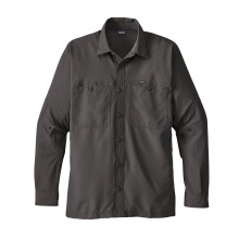 Men's Lightweight Field Shirt by Patagonia
