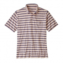 Men's Squeaky Clean Polo by Patagonia in Fayetteville Ar