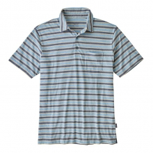 Men's Squeaky Clean Polo by Patagonia in Jonesboro Ar