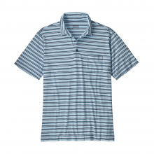 Men's Squeaky Clean Polo by Patagonia in Sioux Falls SD
