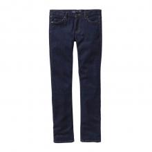 Women's Straight Jeans - Reg