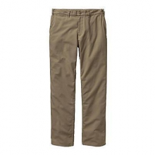 Men's Regular Fit Duck Pants - Reg by Patagonia in Seward Ak