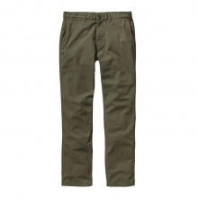 Men's Straight Fit Duck Pants - Long by Patagonia in Wakefield Ri