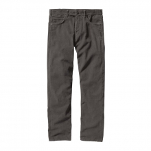 Men's Straight Fit Cords - Reg by Patagonia in Sioux Falls SD