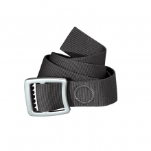 Tech Web Belt by Patagonia in Bluffton Sc