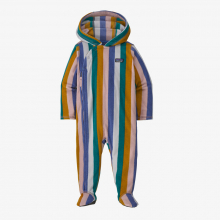 Infant Micro D Bunting by Patagonia