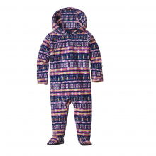 Infant Micro D Bunting by Patagonia in Sioux Falls SD