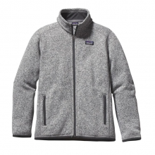 Boys' Better Sweater Jacket by Patagonia