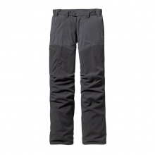 Field Pants by Patagonia