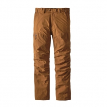 Field Pants by Patagonia in Ponderay Id
