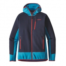 Men's Dual Aspect Hoody by Patagonia