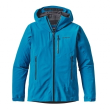 Men's KnifeRidge Jacket by Patagonia