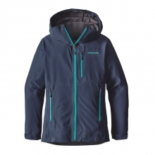Women's KnifeRidge Jacket by Patagonia