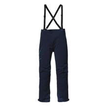 Men's KnifeRidge Pants