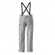 Women's KnifeRidge Pants by Patagonia