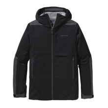 Men's Refugitive Jacket