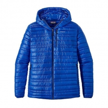Men's Ultralight Down Hoody by Patagonia