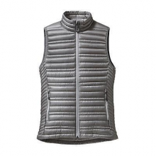 Women's Ultralight Down Vest