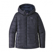 Women's Hi-Loft Down Hoody by Patagonia
