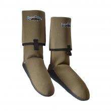 Neoprene Socks with Gravel Guard