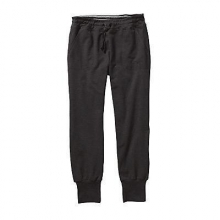 Women's Ahnya Pants by Patagonia in Sioux Falls SD