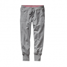 Women's Ahnya Pants by Patagonia