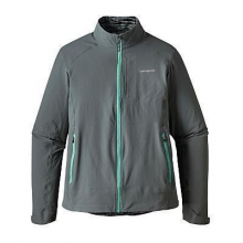 Women's Dirt Craft Jacket
