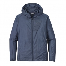 Men's Houdini Jacket by Patagonia in Sioux Falls SD