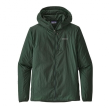 Men's Houdini Jacket by Patagonia in Ridgway Co