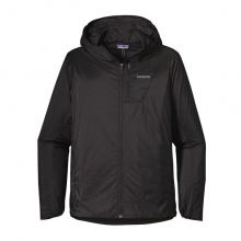 Men's Houdini Jacket by Patagonia in Iowa City IA