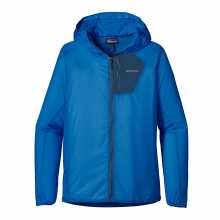 Men's Houdini Jacket by Patagonia