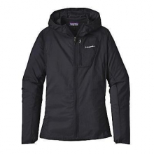 Women's Houdini Jkt by Patagonia in Sioux Falls SD