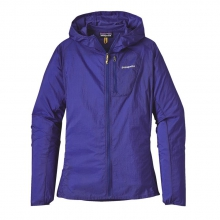 Women's Houdini Jacket by Patagonia in Alexandria La