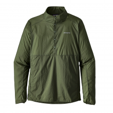 Men's Houdini P/O by Patagonia in Shreveport La