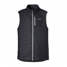 Men's Houdini Vest by Patagonia in Boise Id