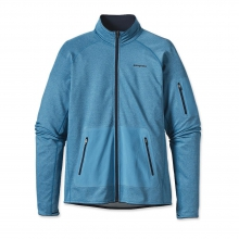 Men's Thermal Speedwork Jacket by Patagonia