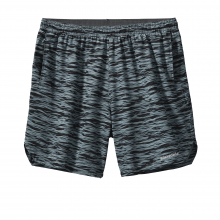 Men's Nine Trails Unlined Shorts by Patagonia
