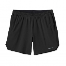 Men's Nine Trails Unlined Shorts by Patagonia in Oro Valley Az