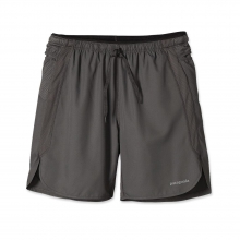 Men's Strider Pro Shorts - 7 in. by Patagonia