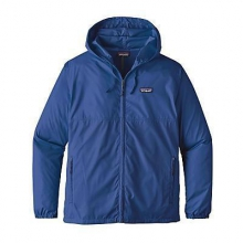 Men's Light & Variable Hoody by Patagonia