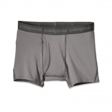 Men's Cap Daily Boxer Briefs by Patagonia in Sioux Falls SD