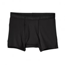Men's Cap Daily Boxer Briefs by Patagonia in Frisco Co