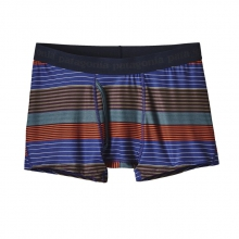 Men's Cap Daily Boxer Briefs by Patagonia in Missoula Mt
