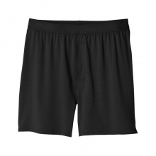 Men's Cap Daily Boxers by Patagonia in San Diego Ca