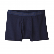Men's Everyday Boxer Briefs by Patagonia