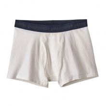 Men's Everyday Boxer Briefs