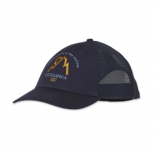 Moonset LoPro Trucker Hat by Patagonia
