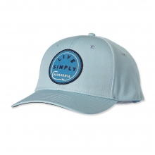 Live Simply Hook Roger That Hat by Patagonia