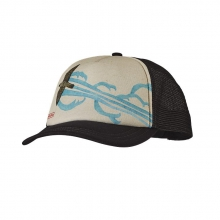 Women's Soaring Peregrine Interstate Hat by Patagonia